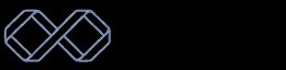 千葉県千葉市美浜区の小規模多機能型居宅介護・グループホーム「明生苑」 | 透析から介護まで 医療法人社団 明生会